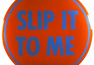 Percurso online pela Coleção Berardo: Pop Art no Reino Unido