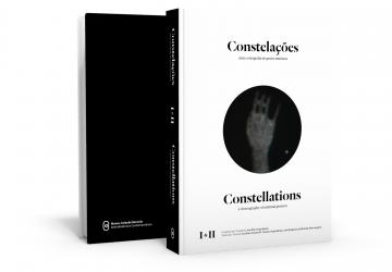 livro constelações