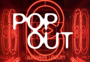 POP OUT Podcast Museu Coleção Berardo